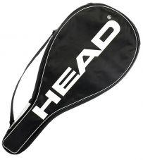 Чехол для ракетки HEAD Tennis Full Size Coverbag
