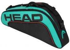 Чехол теннисный Head TOUR TEAM 3R Pro (BKTE)